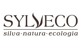 SYLVECO | Ekocuda - Targi Kosmetyków Naturalnych